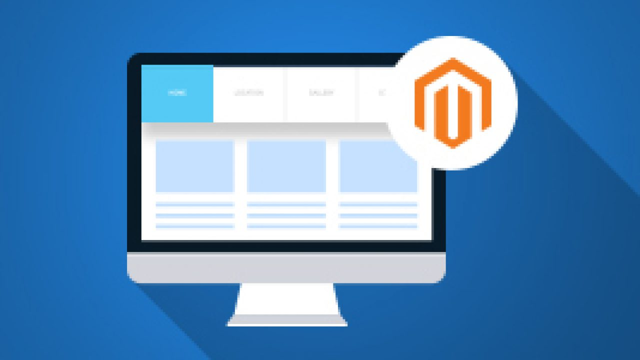 How To Add Custom Tab To Product Page In Magento 2