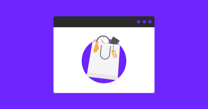 Manage WooCommerce Orders