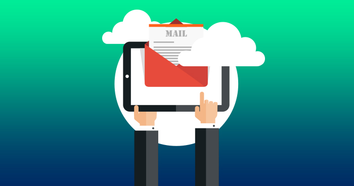How To Setup And Configure SMTP On WordPress Via Cloudways