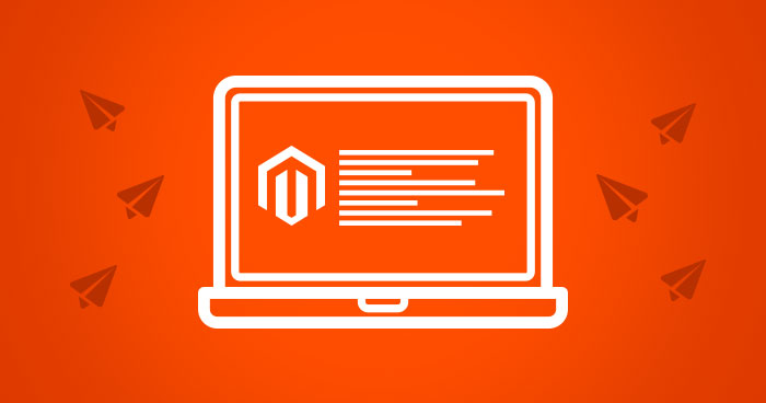Magento Newsletters