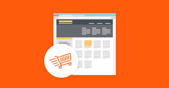 How to Add Additional Options in Magento 2 Cart Banner
