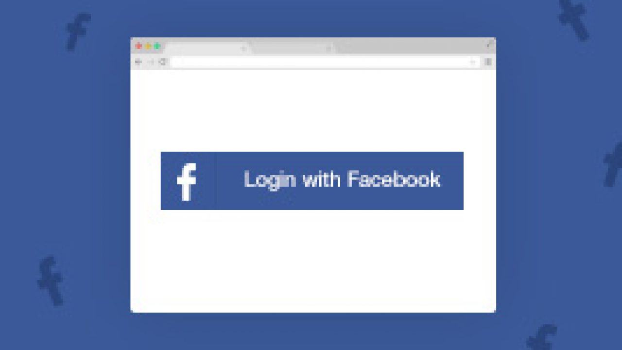 How To Add Facebook Login to PHP Website