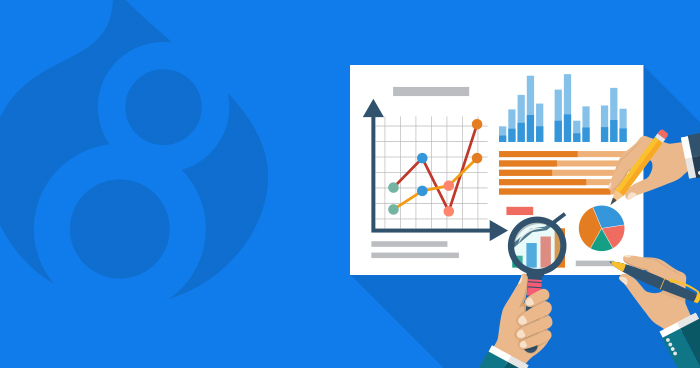 How to Add Google Analytics on a Drupal 8