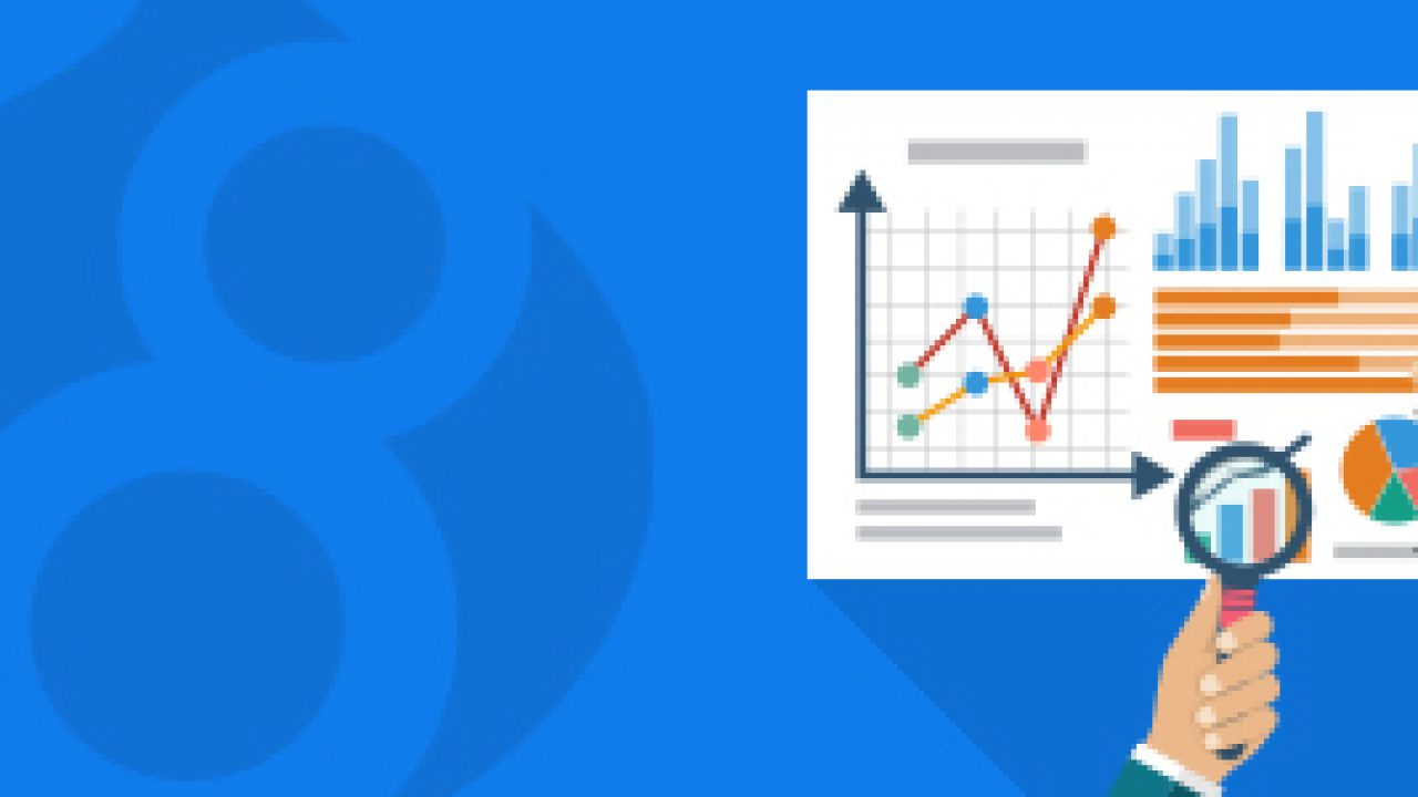 Add Google Analytics on Drupal 8 With The Help Of A Module