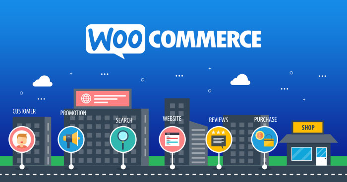 Convert WooCommerce Visitors Customers