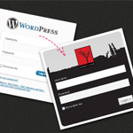 How To Edit Admin Login Page In WordPress Without Plugins