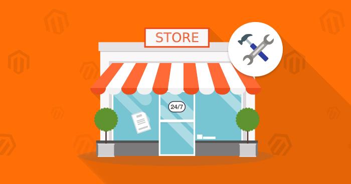 How To Debug A Magento Store