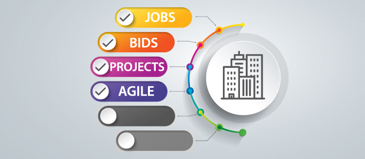 WordPress Project Management Techniques