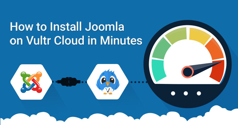 How-to-Install-Joomla-on-Vultr-Cloud-Banner