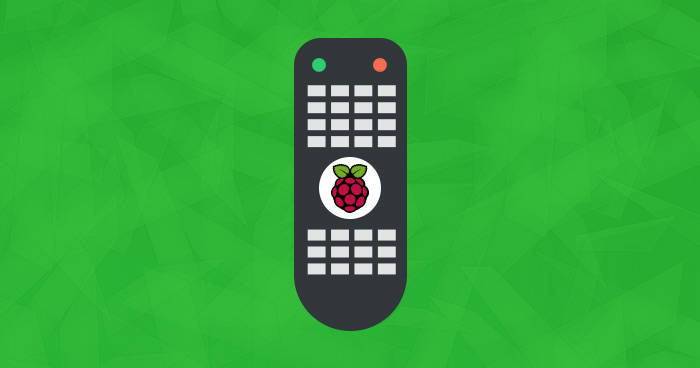 How-to-Remote-Control-Appliances-Using-Raspberry-Pi-Banner