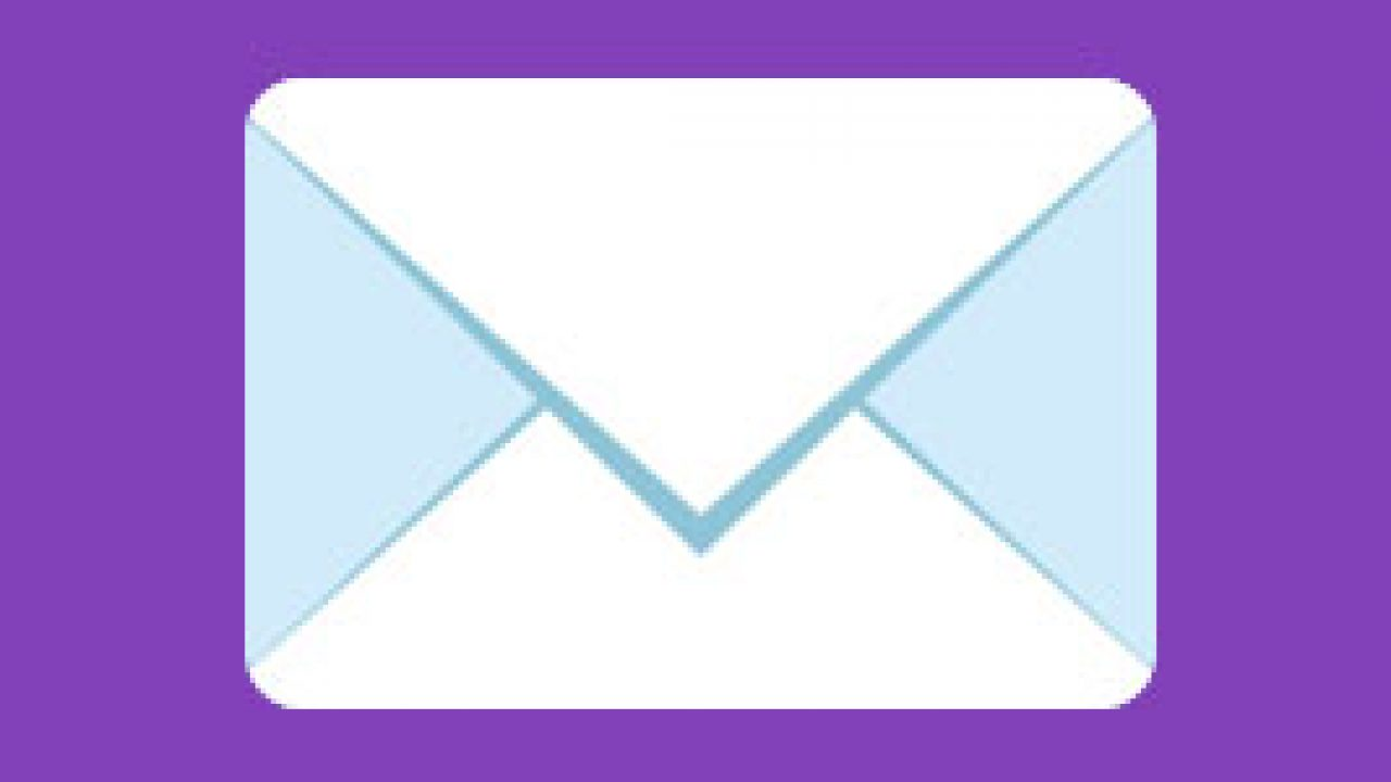 How To Send Emails In PHP Using PHPMailer Library