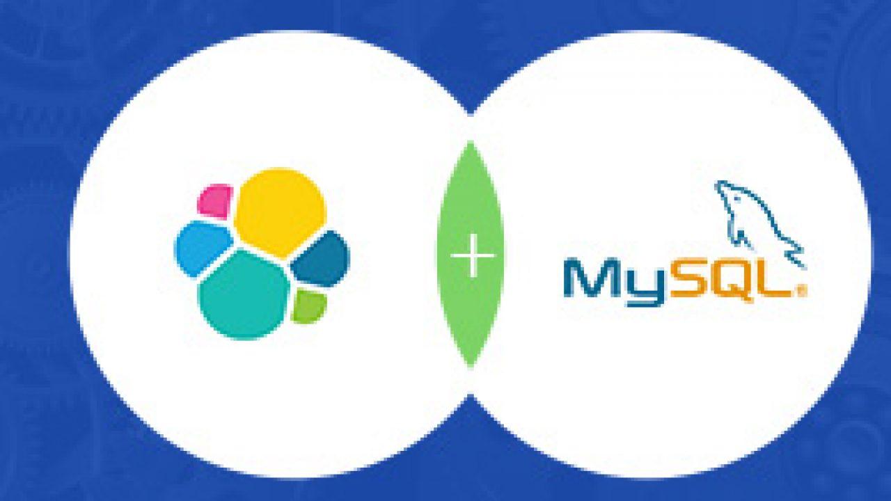 How to Setup Elasticsearch With MySQL