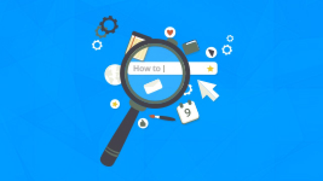 Make Integrating Elasticsearch with Laravel Quick and Easy