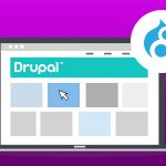 How to Create Custom Drupal Token Modules for Your Website