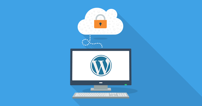 Image result for wordpress backup