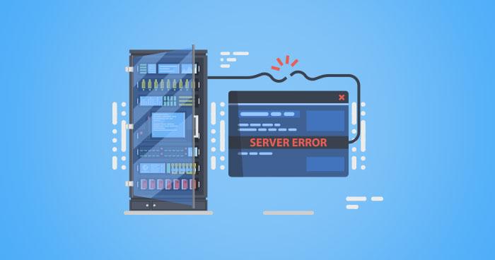 nginx http error 502 bad gateway