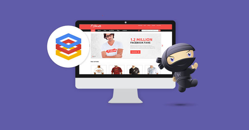 How to Host WooCommerce on Google Compute Engine