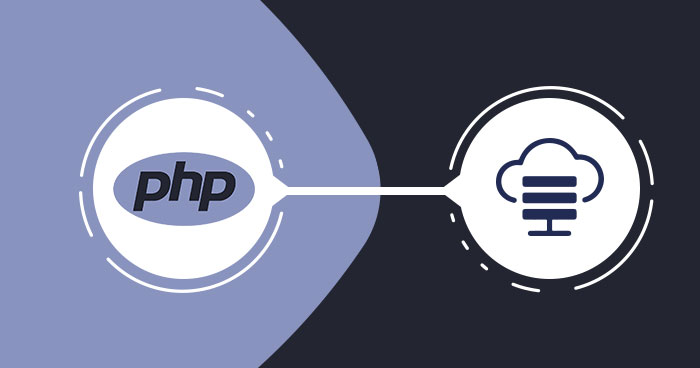 migrate php