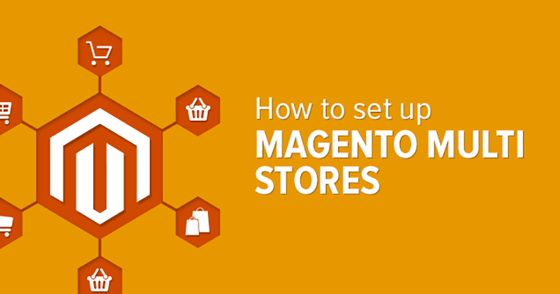 How-to-set-up-Magento-Multi-Stores