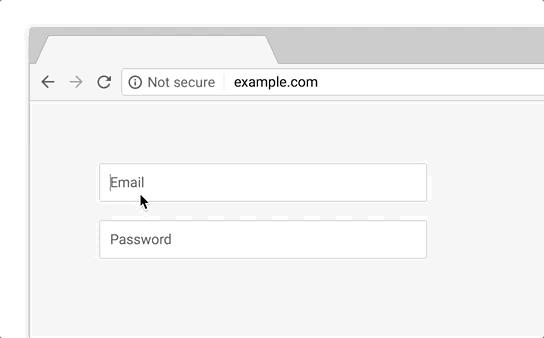 Implement an SSL Certificate