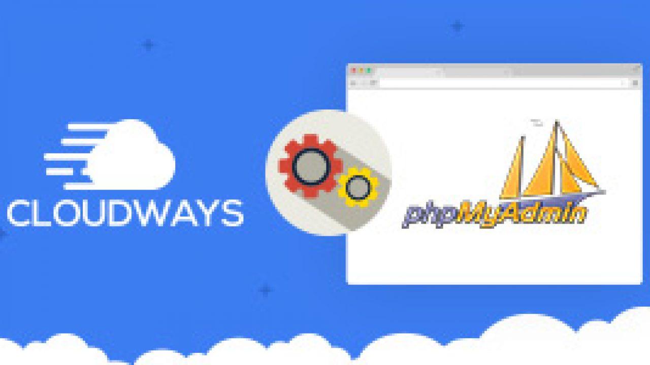 How To Install PHPMyAdmin