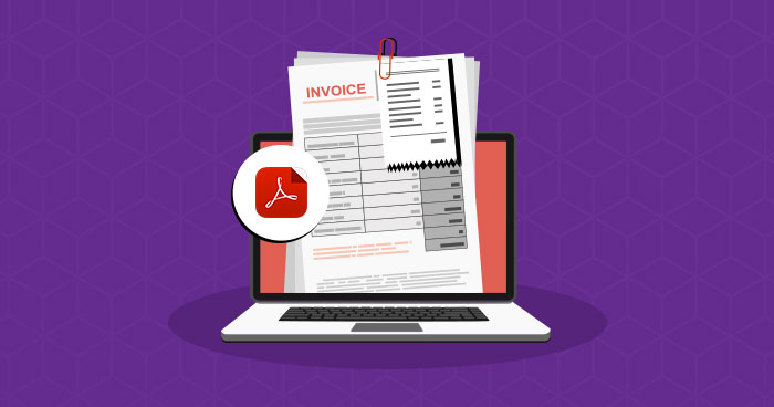 Install-and-Configure-WooCommerce-PDF-Invoices-&-Packing-Slips-Banner