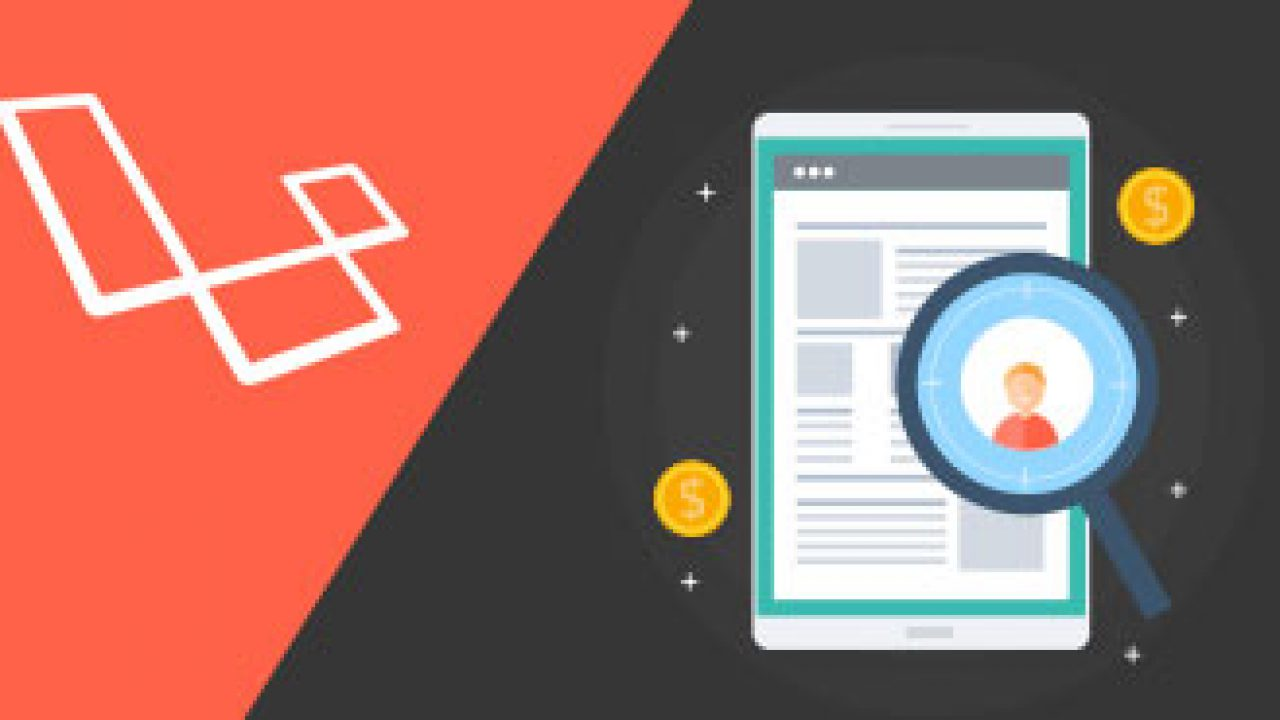 Simplify Laravel Error Logging with PHP Rollbar Integration
