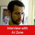 Interview-Banner-with-AJ-Zane-thumb