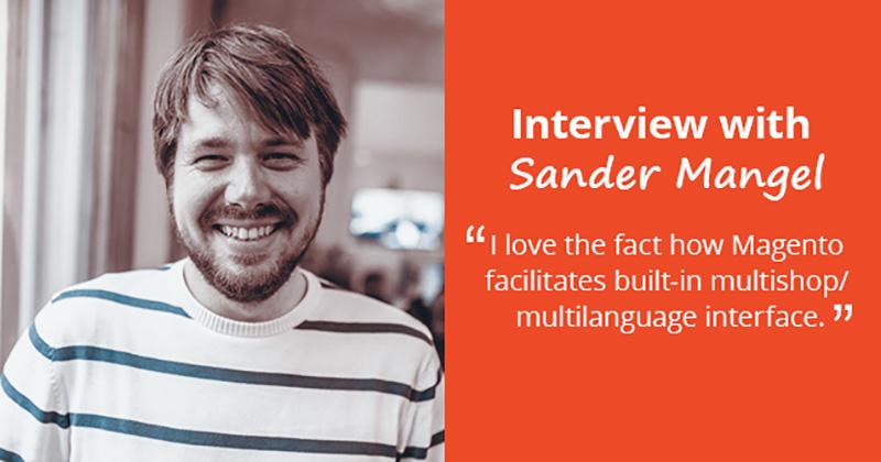 Interview-Banner-with-Sander-Mangel