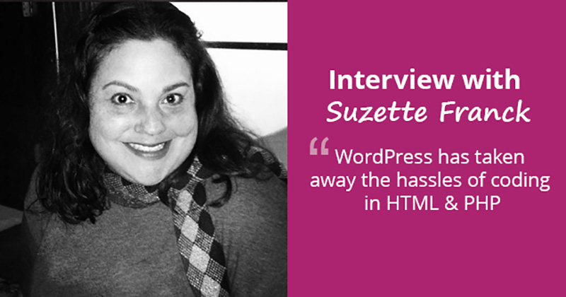 Interview-Banner-with-Suzette-Franck