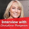 Interview-Chris-Perryman-Thumb