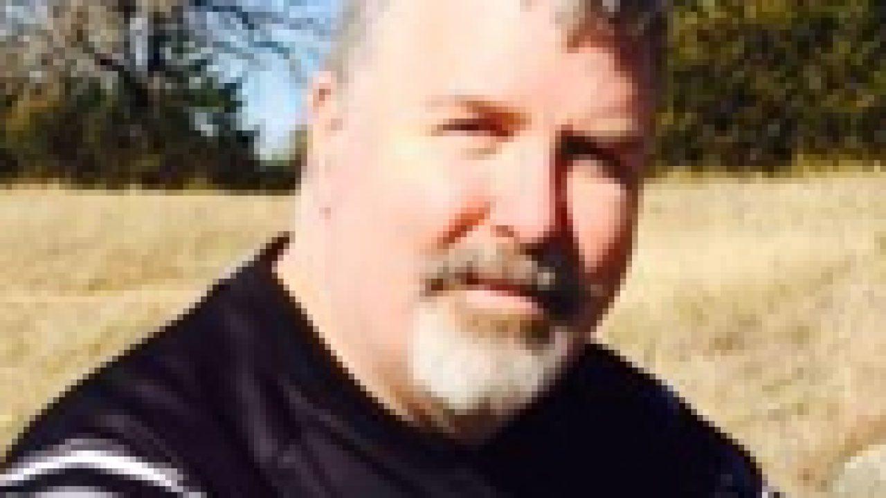 MySQL Expert Dave Stokes speaks In-depth on Databases