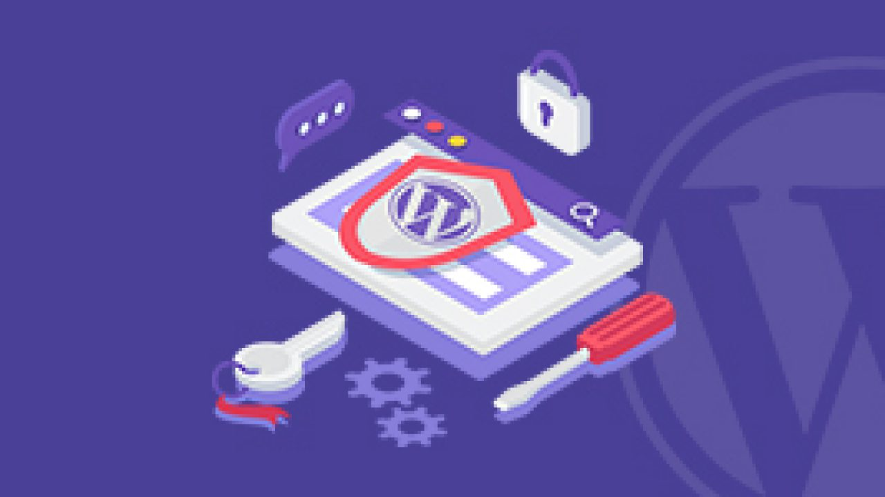 Is WordPress Secure? We Have Got the Answers