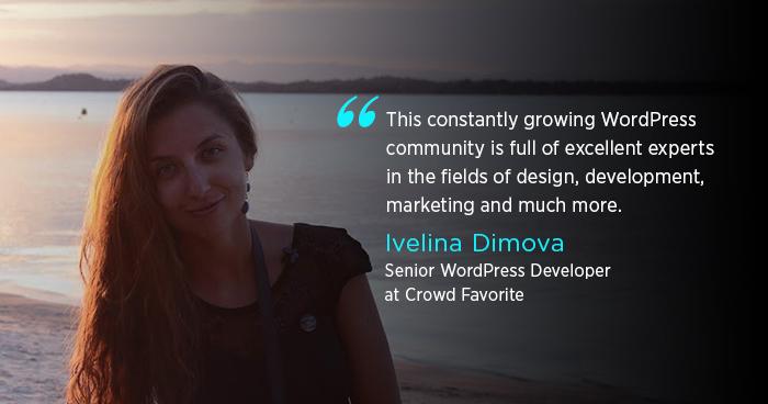 Ivelina-Dimova-Interview