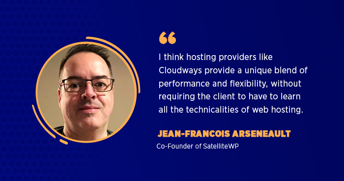 Jean-Francois-Arseneault