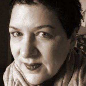 Jill Skaling Chongva