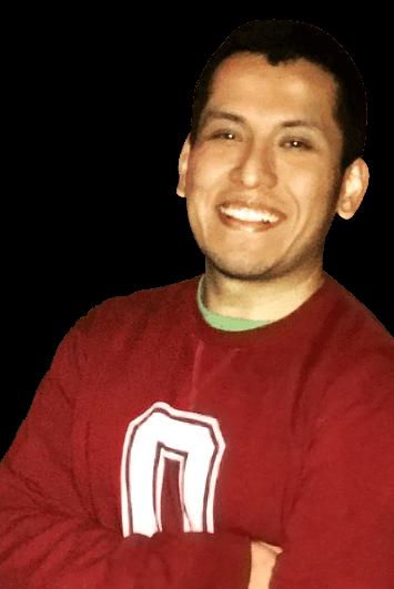 John Pinedo