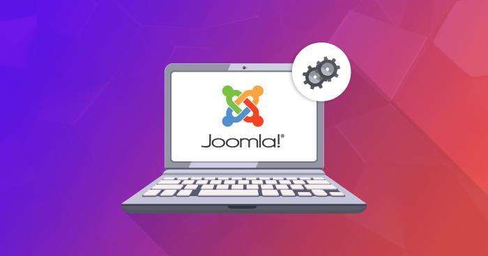 install joomla module