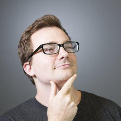 Josh Fechter