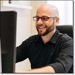 Josh Rubin Agency clients quote