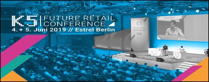 K5 Conferences