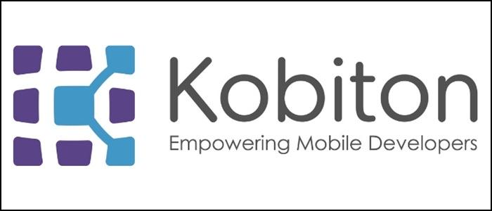 Kobiton SaaS startup