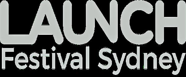 LAUNCH Festival Sydney