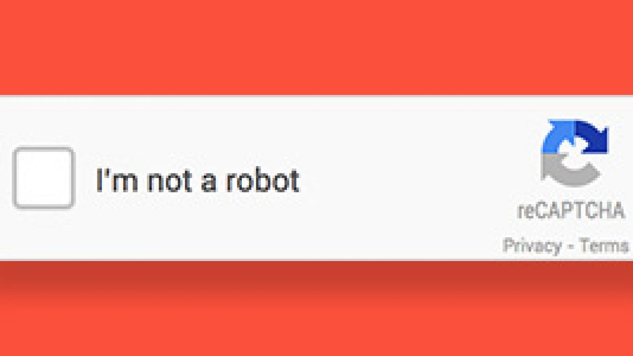 How to Use reCAPTCHA in Laravel 5 5 Forms For Validation