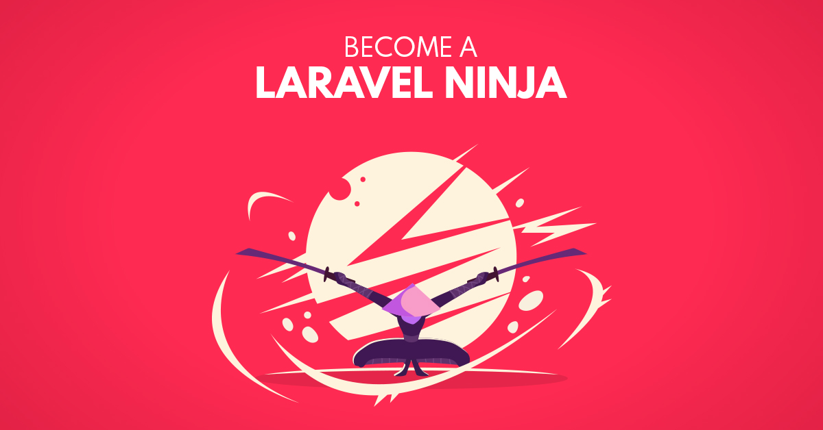 Ultimate Laravel Guide for Beginners in 2019