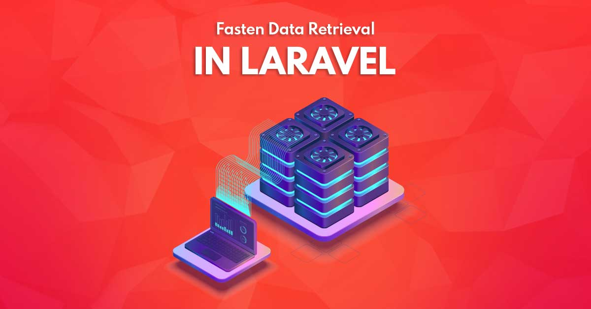 Connect Firebase Realtime Database in Laravel