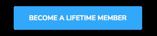 Lifetime Membership by WP Compress