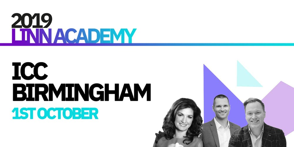 Linn Academy 2019