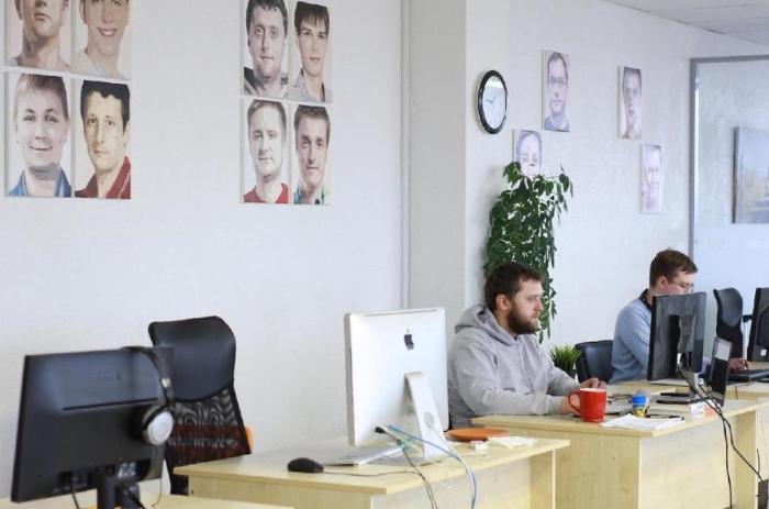 MageWorx Tech Team