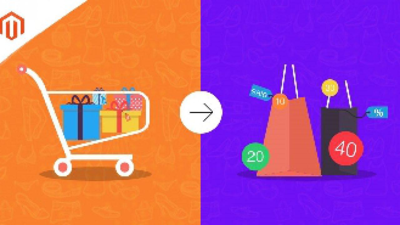 Magento 2 Get Cart Item Custom Options